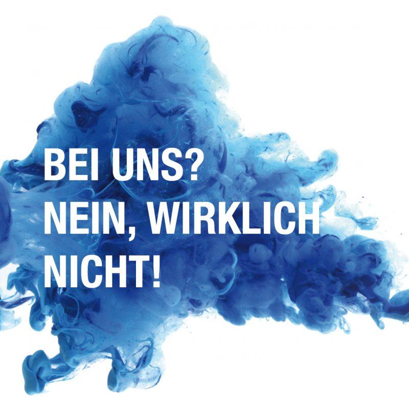 blaue-farbe